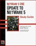 NetWare 5 CNE, Moncur, Michael G., 0782123902