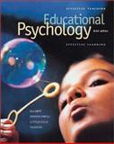 Educational Psychology : Effective Teaching, Effective Learning with Free, Elliott, Stephen N. and Kratochwill, Thomas R., 0072423900