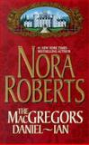 Daniel and Ian, Nora Roberts, 0373483902