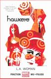 Hawkeye, Matt Fraction, 0785183906
