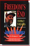 Freedom's End, James D. Nichols, 0966043901
