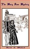 The Mary Rose Mystery, Sarah Waldock, 1480133906