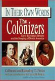 The Colonizers, Various, 0399523901