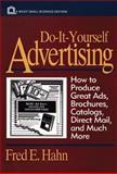 Do-It-Yourself Advertising 9780471553908