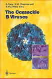 The Coxsackie B Viruses, , 3540623906