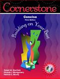 Cornerstone : Building on Your Best, Sherfield, Robert M. and Montgomery, Rhonda J., 013098390X