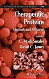 Therapeutic Proteins : Methods and Protocols, , 1588293904