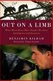 Out on a Limb, Benjamin Kilham, 1603583904
