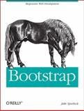 Bootstrap, Spurlock, Jake, 1449343910