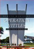 Operation Vittles, Renita Menyhert, 1469143917