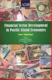 Financial Sector Development in the Pacific 9789715613910