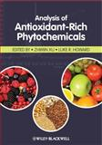 Analysis of Antioxidant-Rich Phytochemicals, , 0813823919