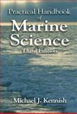 Practical Handbook of Marine Science, Kennish, Michael J., 0849323916