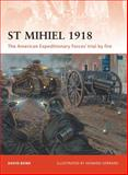 St Mihiel 1918, David Bonk, 1849083916