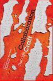 Collaboration Through Craft, , 0857853910