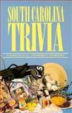 South Carolina Trivia, Al Menendez and Shirley Menendez, 1558533915