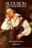 Audubon and His Journals 9780486283913