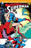 Superman: Man of Steel Vol. 8, John Byrne, Roger Stern, 1401243916