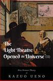 The Light Theatre Opened to Universe, Kazuo Ueno, 1483663914