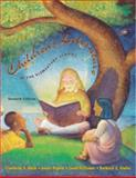 Children's Literature in the Elementary School 9780072423914
