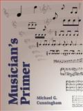 Musician's Primer 9781403383914