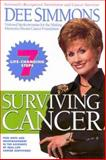 Surviving Cancer 9781577943914