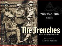 Postcards from the Trenches, , 1851243917