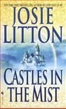 Castles in the Mist, Josie Litton, 0553583913