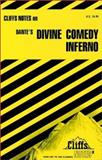 Divine Comedy; Inferno 9780822003915