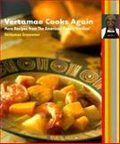 Vertamae Cooks Again, Vertamae Grosvenor, 091233391X