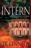 The Intern, Kennedy, 0991473914