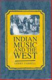 Indian Music and the West 9780198163916