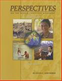Perspectives on the World Christian Movement : Study Guide, Hawthorne, Steven C., 087808391X