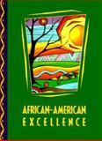 African American Excellence, Millie MacKiney, 1562453912