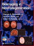 Bloimaging in Neurodegeneration, , 1588293912