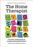 The Home Therapist, , 1921513918