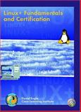 Linux+ : Fundamentals and Certification and Lab Manual and Software Simulation PKG, Cisco Learning Institute, Institute, 0131343912