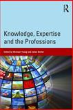 Knowledge and the Professions, , 0415713919