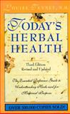 Today's Herbal Health, Louise Tenney, 0913923915