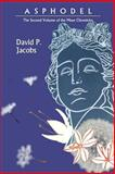Asphodel, David Jacobs, 1495433919