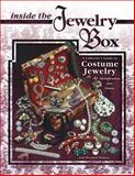 Inside the Jewelry Box, Ann Mitchell Pitman, 1574323911