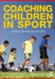 Coaching Children in Sport, , 0415493919