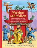 Warriors and Wailers, Sarah Tsiang, 155451391X