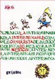 Interminable Conquista de Mexico 9789684193918