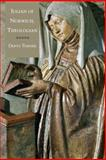 Julian of Norwich, Theologian, Turner, Denys, 0300163916