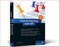 Financial Reporting with SAP, Korkmaz, Aylin, 1592293913