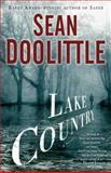 Lake Country, Sean Doolittle, 0345533925