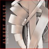 Albert Paley in the 21st Century, Ratcliff, Carter, 0615353924