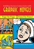 Building Literacy Connections with Graphic Novels, , 0814103928