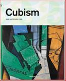Cubism, Anne Gantefuhrer-Trier, 3836513927